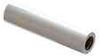 Female To Female Standoff - Round, Metric Threaded, Insulator, Nylon/Brass -- TNM3-6.5-10-1 - Image