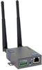 M2M Cellular Router -- R100