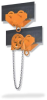 Plain or Geared Trolley -- Series 84A - Image