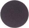 Merit ShurStik AO Coarse Cloth PSA Disc -- 08834171177 - Image