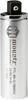 PTL 85i-Q Preset Torque Limiter -- 280064 - Image