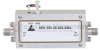 6 GHz to 18 GHz, Medium Power Broadband Amplifier with 500 mW, 42 dB Gain and SMA -- SPA-180-38-005-SMA -Image