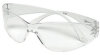 Arctic Spectacles, Clear, Indoor -- 697514 -Image