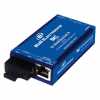 Media Converters -- 856-17622-ND -Image
