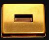 Array Based Thermopile Detector -- SLA32 - Image