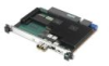 24 PortGigabit Ethernet Switch -- VXS24 - Image