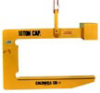 Coil Handling Lifters - Image