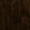 Robbins Regent Wrought Iron Sapele 7 inch -- ERG7001