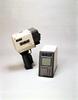 Near Infrared Moisture Meter -- KJT 330