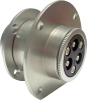 APeX Galley Circular Connectors -- View Larger Image