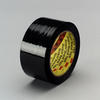 Polyethylene Film Tape -- 483