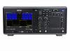 Equipment - Oscilloscopes -- WAVEACE2002-ND -Image