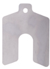 Slotted Shim -- 81430