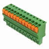 Terminal Blocks - Headers, Plugs and Sockets -- A104428-ND -Image