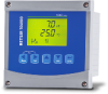 Basic Digital Transmitter - M200 easy Series