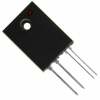 Solid State Relays -- OSSRD1004A-ND