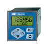 Electronic Tachometer -- TA134