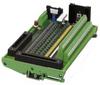 Terminal Blocks - Interface Modules -- 2968506-ND
