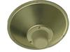 2.4 GHz Ceiling Omni -- OM-2.4-2G - Image