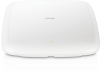 Wireless N Unified Access Point -- DWL-3600AP