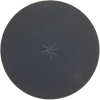 Norton Durite SC Coarse Paper Edger Disc - 66261135067 -- 66261135067 -Image