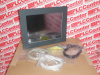 AUTOMATION DIRECT ATM1500 ( ATLAS INDUSTRIAL DISPLAY, 15IN COLOR TFT LCD, 1024 X 768, XGA. )