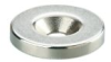Damping magnet -- E12539 -Image