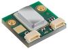 Pressure Sensors, Transducers -- 495-B58621V2712B537-ND -Image