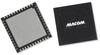 RF & MW VGA -- MAAM-011186-TR1 -Image
