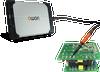 PC Oscilloscope -- OWON VDS Series -Image