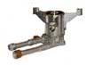 AR Replacement Pump Upgrade 2400 PSI -- RMW22G24-PKG -- View Larger Image
