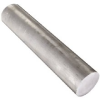 Alloy Steel 8620 Round Rod, ASTM A-108, 2-1/2