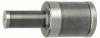 High-Performance TR Series Straight-Shot -- SSBT-6517T-1