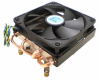 Cooljag Falcon-2 CPU Cooler -- 37004