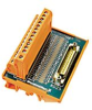 Interface Terminal Block -- 17M8621