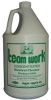 Teamwork Concentrated Neutral Cleaner - Gal. -- TEAMWORK1