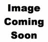 Aberdeen Oak Auburn - Image