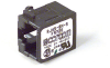 Modular Connectors - Jacks -- CCM1501-ND