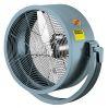 Utility Fan, Head Only -- 22H Series