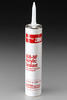 Weatherban Sealant 606NF -- 606NF - Image