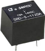 Automotive Relay -- SRD-S-148DA
