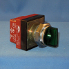 Illuminated Selector Switch -- N7SLB