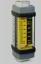 Hedland MD Series Variable Area Flow Meter