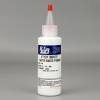 7100 Series Water Baes Pigment -- 7101 White