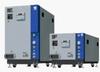 EST Series Dry Vacuum Pump -- EST100WN - Image