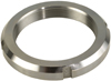 N-00 Series Locknut -- N08