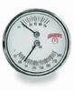 Pressure System Tridicators 0-75 psi/60-320f -- EW-68618-00