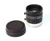Megapixel Lens -- LENS-15F5-250C