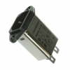 Power Entry - Modules -- 817-1589-ND