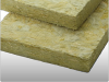 Mineral Wool Sound and Fire Block Batts -- Sound & Fire Block?